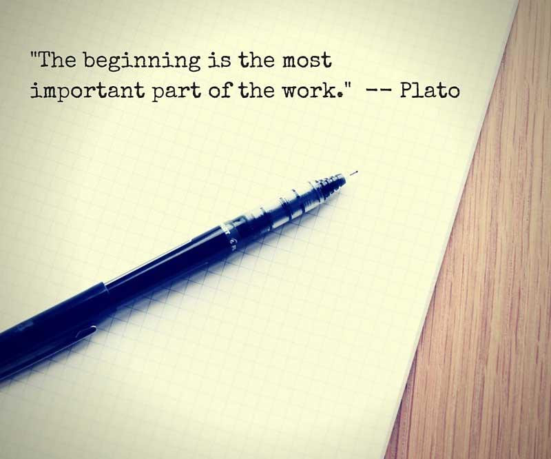 Plato_Web_600x500