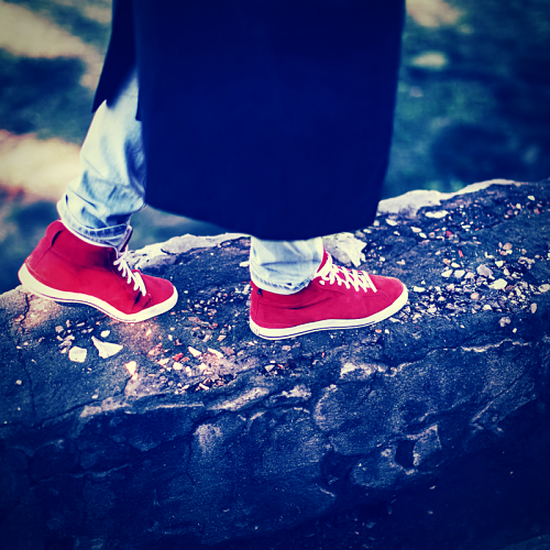 red-shoes-2_opt