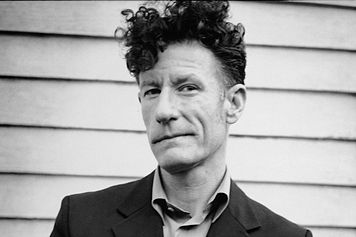 Lyle_Lovett.jpg-7740